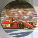 Formula 1 Power Caps 31-Gerhard-Berger-Ferrari-GP-Deutschland-95.
