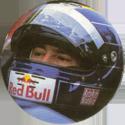 Formula 1 Power Caps 32-Heinz-Harald-Frentzen-Sauber-GP-San-Marino-95.