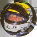 Formula 1 Power Caps 33-Pierluigi-Martini-Minardi-GP-San-Marino-95.