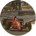 Formula 1 Power Caps 34-Jean-Alesi-Ferrari-GP-Monaco.