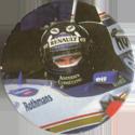 Formula 1 Power Caps 41-Damon-Hill-Williams-GP-San-Marino-95.