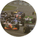 Formula 1 Power Caps 44-GP-Kanada-95.