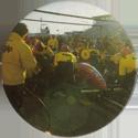 Formula 1 Power Caps 46-Gerhard-Berger-Ferrari-GP-Spanien-95.