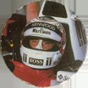 Formula 1 Power Caps 47-Nigel-Mansell-Mc-Laren-GP-San-Marino-95.