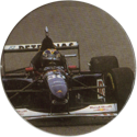 Formula 1 Power Caps 52-Heinz-Harald-Frentzen-Sauber-GP-Deutschland-95.