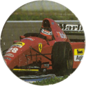 Formula 1 Power Caps 55-Gerhard-Berger-Ferrari-GP-Spanien-95.