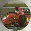 Formula 1 Power Caps 55-Gerhard-Berger-Ferrari-GP-Spanien-95.