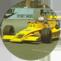 Formula 1 Power Caps 56-Formula-1.