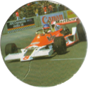 Formula 1 Power Caps 65-Red-and-White-McLaren.