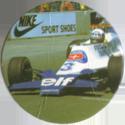 Formula 1 Power Caps 69-Tyro-3.