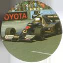 Formula 1 Power Caps 71-Wolf.