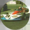 Formula 1 Power Caps 74-Formula-1.