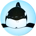 Free Willy 2 Orca-graphic.