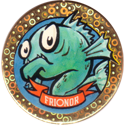 Frionor 02-Fish.