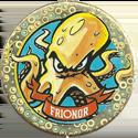 Frionor 04-Octopus-foil.