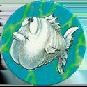 Frionor 07-Grey-fish.