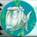 Frionor 08-Grey-fish.