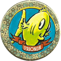 Frionor 09-Green-fish.
