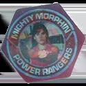 Fritto Crac Power Rangers 16-Kimberly-es-el-Ranger-Rosado.