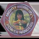 Fritto Crac Power Rangers 18-Trini-es-el-Ranger-Amarillo.