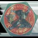 Fritto Crac Power Rangers 19-Zack-es-el-Ranger-Negro.