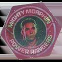 Fritto Crac Power Rangers 20-Tommy-es-el-Ranger-Verde.