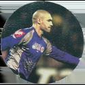 Futbol Redondo - Torneo Apertura 2005 004-Marcelo-Pontiroli.