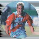 Futbol Redondo - Torneo Apertura 2005 006-German-Denis.