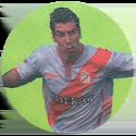 Futbol Redondo - Torneo Apertura 2005 008-Gaston-Esmerado.