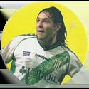Futbol Redondo - Torneo Apertura 2005 013-Javier-Lux.