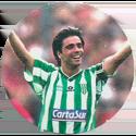 Futbol Redondo - Torneo Apertura 2005 015-Javier-Sanguinetti.