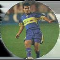 Futbol Redondo - Torneo Apertura 2005 019-Jose-Maria-Calvo.