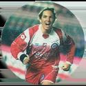 Futbol Redondo - Torneo Apertura 2005 02-Silvio-Carrario.