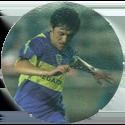 Futbol Redondo - Torneo Apertura 2005 020-Neri-Cardozo.