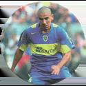 Futbol Redondo - Torneo Apertura 2005 021-Daniel-Diaz.
