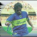 Futbol Redondo - Torneo Apertura 2005 023-Federico-Insua.