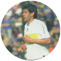 Futbol Redondo - Torneo Apertura 2005 024-Juan-Angel-Krupoviesa.