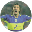 Futbol Redondo - Torneo Apertura 2005 027-Rolando-Schiavi.