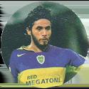 Futbol Redondo - Torneo Apertura 2005 029-Fabian-Vargas.