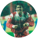 Futbol Redondo - Torneo Apertura 2005 03-Leonardo-Pisculichi.