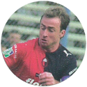 Futbol Redondo - Torneo Apertura 2005 035-Martin-Romagnoli.