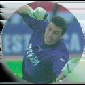Futbol Redondo - Torneo Apertura 2005 036-Laureano-Tombolini.