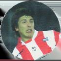 Futbol Redondo - Torneo Apertura 2005 038-Carlos-Arano.