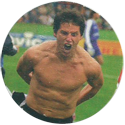 Futbol Redondo - Torneo Apertura 2005 041-Jose-Luis-Calderon.