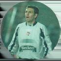 Futbol Redondo - Torneo Apertura 2005 044-Martin-Herrera.