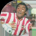Futbol Redondo - Torneo Apertura 2005 045-Rodrigo-Melendez.