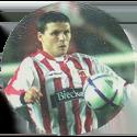 Futbol Redondo - Torneo Apertura 2005 046-Fernando-Ortiz.