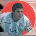 Futbol Redondo - Torneo Apertura 2005 050-Julian-Kmet.