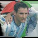 Futbol Redondo - Torneo Apertura 2005 052-Maximiliano-Salas.