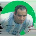 Futbol Redondo - Torneo Apertura 2005 053-Hector-Silva.